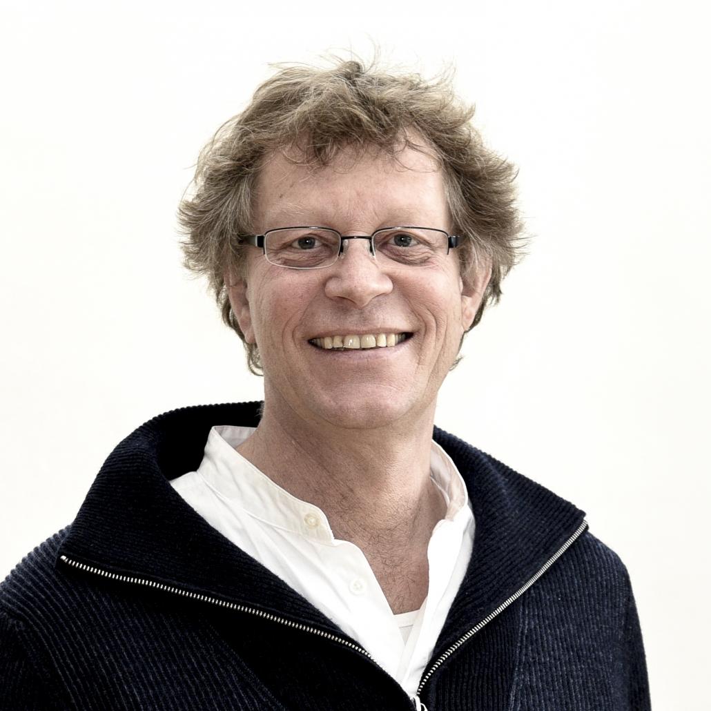 Thomas Löbell